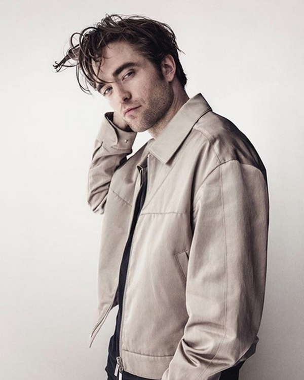 Robert Pattinson Wants To Push Boundaries As Batman