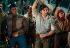 Disney Considering Making Poe Bisexual In Future Star Wars