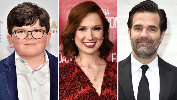 Home Alone Reboot Cast Members Revealed