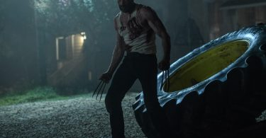Marvel Considering An R-Rated Wolverine Movie For Phase 6