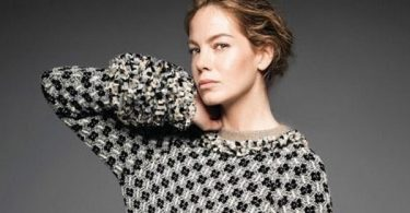 Michelle Monaghan The Craft' Remake Brought In Witches