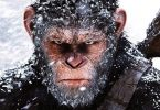 New Planet of the Apes Taps Maze Runner Director