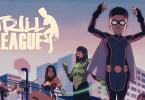 50 Cent + Lionsgate Bring Black Superhero Series To Quibi