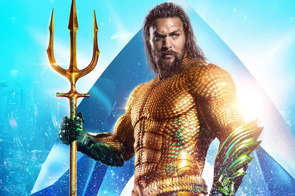 Aquaman 2: What To Expect From The Sequel