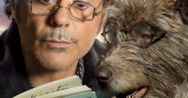 Dolittle Screening Giveaway: Los Angeles + Buena Park January 11th