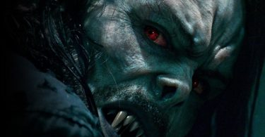 Morbius Trailer Gives Vampires A Wicked New Look