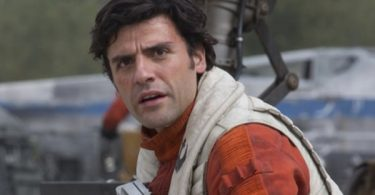 Lucasfilm Developing Poe Dameron Origin Movie