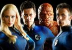 John Krasinski Would Love Direct Marvel's Fantastic Four Reboot