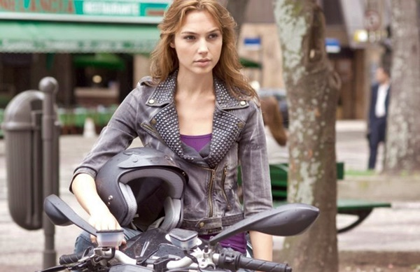 Gal Gadot May Return To Fast & Furious Franchise In A Big Way
