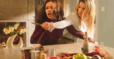 Blumhouse's The Hunt Gets a New Release Date and Trailer