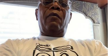 Samuel L. Jackson Filming For The Asset Starts In Romania