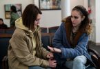 TRAILERS: HOPE GAP; BIG TIME ADOLESCENCE; NEVER RARELY SOMETIMES ALWAYS