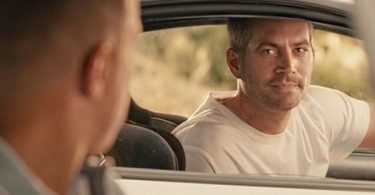 "Fast & Furious 10 Fulfills ""Promise"" To Paul Walker"
