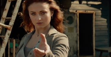 Sophie Turner Wants To Return To Marvel 'X-Men' Franchise