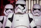 New 'Star Wars' Series In The Works at Disney Plus