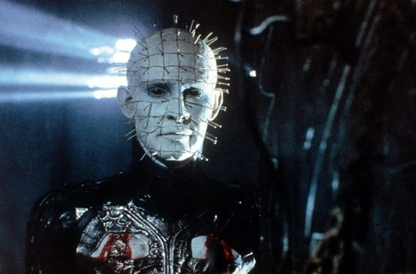 Hellraiser Reboot Finds Its Director And Writers