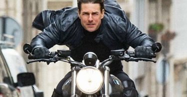 Paramount Gives Mission: Impossible 7 & 8 New Release Dates