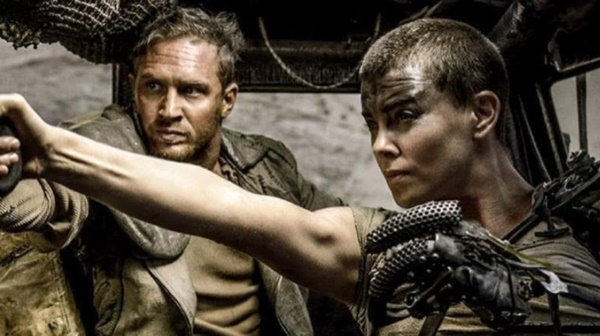 George Miller Recasting Furiosa in Mad Max: Fury Road Prequel