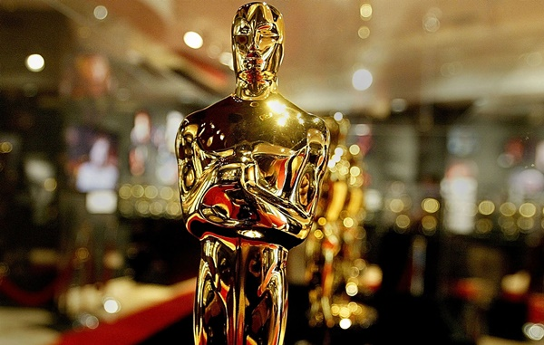 Plan On 2021 Oscars Ceremony In June