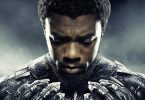 Hollywood Pays Tribute to Chadwick Boseman