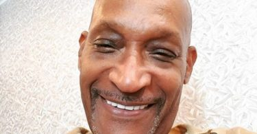 Tony Todd Believes 'Candyman' Fans Will Love Reboot