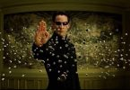 Keanu Reeves Excited Matrix 4 Returns To Filming