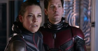 Peyton Reed 'Ant-Man 3' Will Be ''More Sprawling'' Than First Films