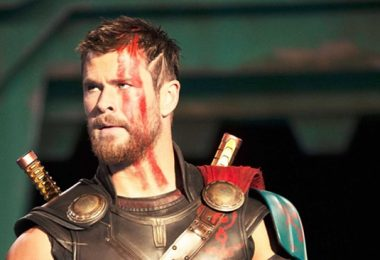 Thor: Love and Thunder Moving Filming Locations Due To COVID