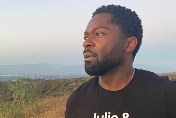 David Oyelowo's Acting Experience Helped Him to Direct