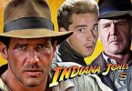 Indiana Jones 5 Having Issues With Script; Nobody Can Agree!