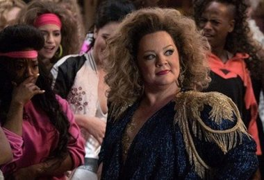 Melissa McCarthy Being Sued For $10 Million Over Her Worst Movie