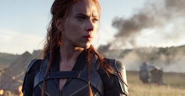 Marvel Movies Pushback Until 2021 and Further