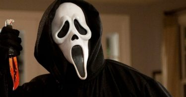 Scream 6 Reportedly Greenlit Already