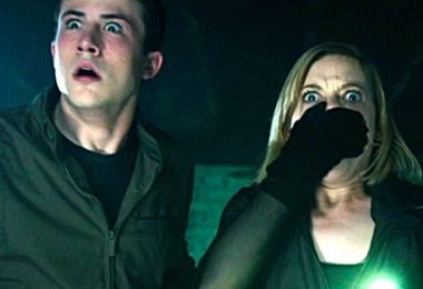 Don't Breathe 2 Coming To Theaters Summer 2021