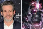 Simon Kinberg To Pen + Produce 'Battlestar Galactica' Movie