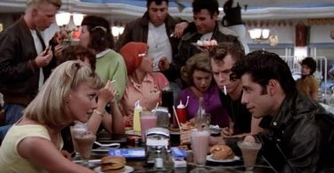 Grease Prequel Series Shifting From HBO Max to Paramount+