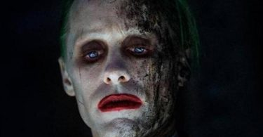 Jared Leto To Reprise Joker In 'Zack Snyder's Justice League'
