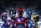 Power Rangers Movie & TV Show Reboots Happening