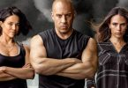 Fast and Furious 9 Is Facing Yet Another Release Date Delay