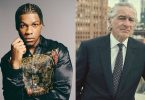 John Boyega + Robert De Niro to Star in Netflix's 'The Formula'