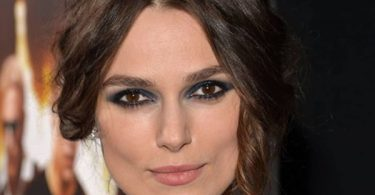 Keira Knightley Issues Nudity Sex Ban For Male Directors