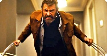 Marvel Reportedly Discussing Old Man Logan Elseworlds