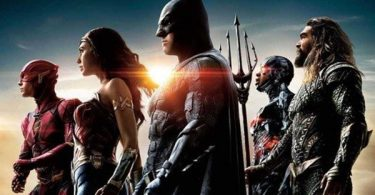 Why Zack Snyder Left Justice League In 2017