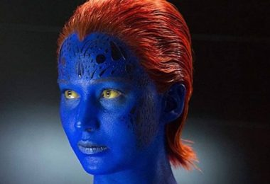 X-Men Finally Coming To MCU: NO X-Projects In Works Yet
