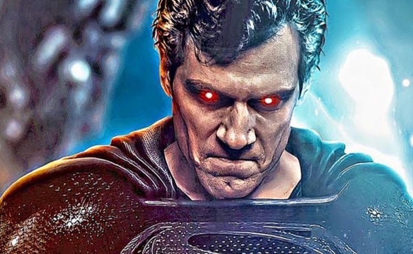 Justice League 2 Isn't Happening; Warner Bros. NOT Interested