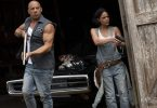 Fast & Furious 9 Super Bowl Trailer Turns Up Action