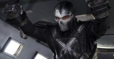 Frank Grillo: The MCU Is Done With Crossbones