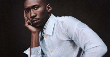 Mahershala Ali Lands Lead Role In HBO Adaptation of The Last Of Us