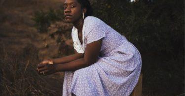 Blade Reboot: Stacy Osei-Kuffour First Black Female to Pen MCU Movie