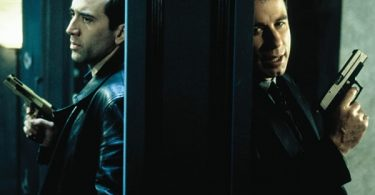 New Face/Off Movie Is a Direct Sequel; Not a Reboot